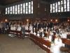kirche-st-maria-regina28-04-13
