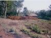 land2