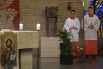 St. Raphael   Sonntag 26.11.2017