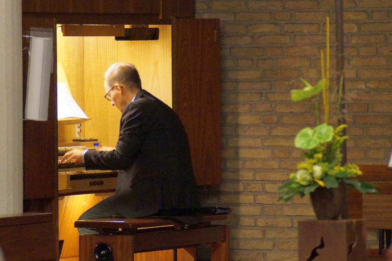 50JahreSt.Raphael-Orgelkonzert-09