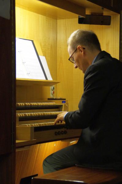 50JahreSt.Raphael-Orgelkonzert-13