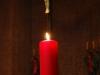 weggottesdienst-advent-03