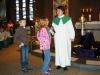 weggottesdienst-taufe-11