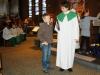 weggottesdienst-taufe-12