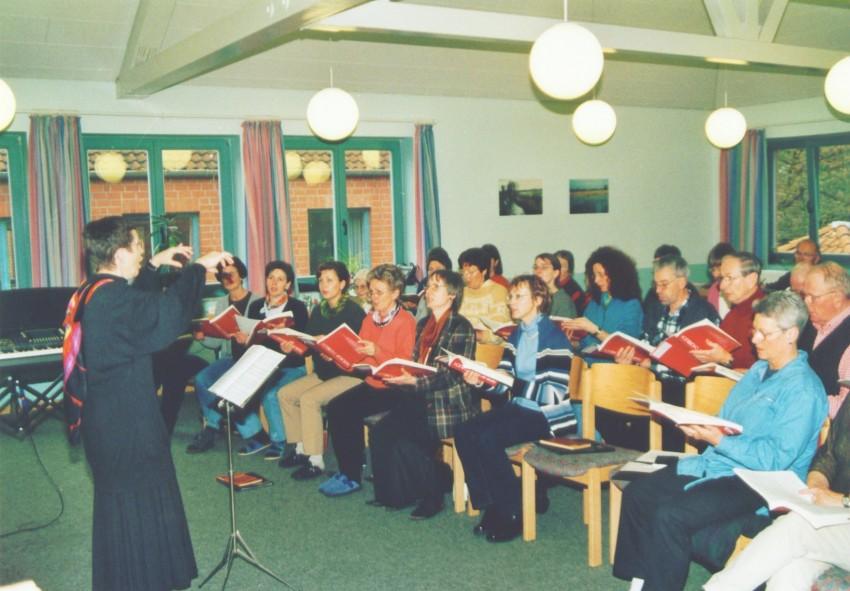 2001 Mardorf-2a