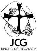 JCGLogo