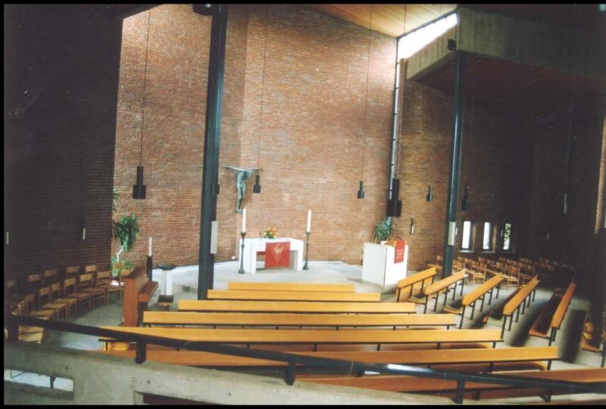willehadikirche-garbsen