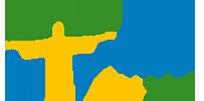 Logo WJT