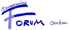 oek-forum-blau