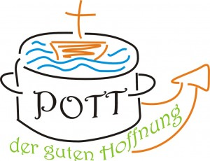 pott1