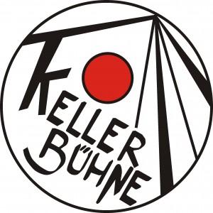Kellerbühne Logo