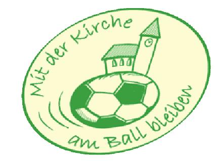 Kirchenfußball