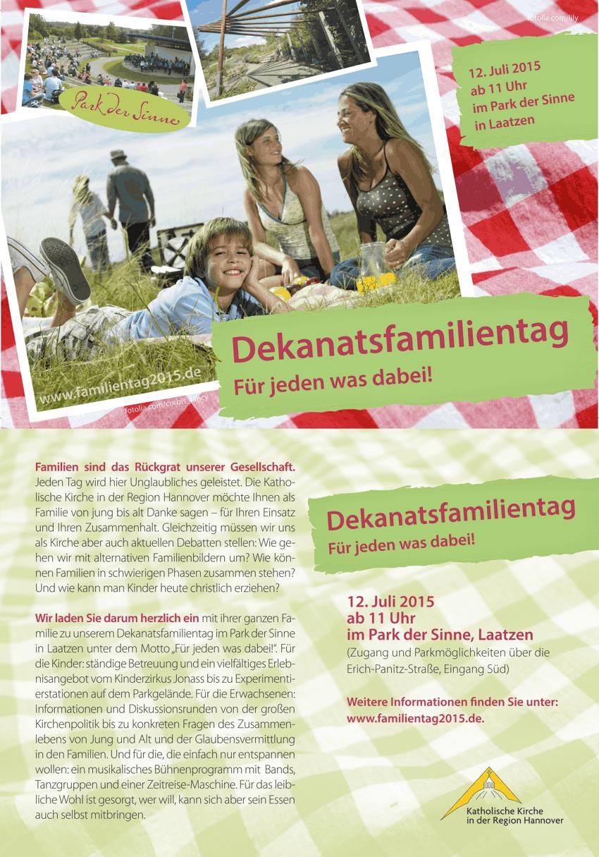 Dekanatfamilientag12.07.