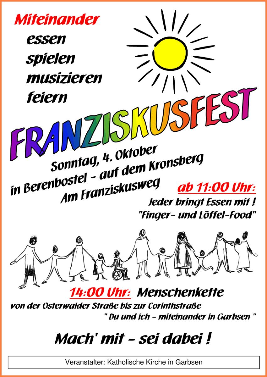 franziskusf1
