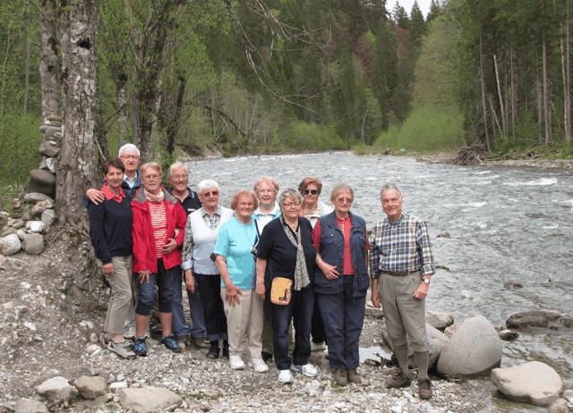 Wandergruppe2016-1
