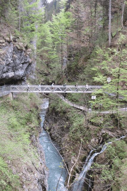 Wandergruppe2016-2