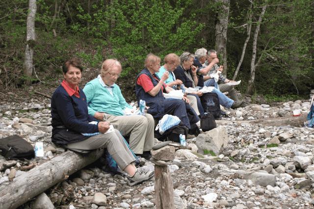 Wandergruppe2016-3
