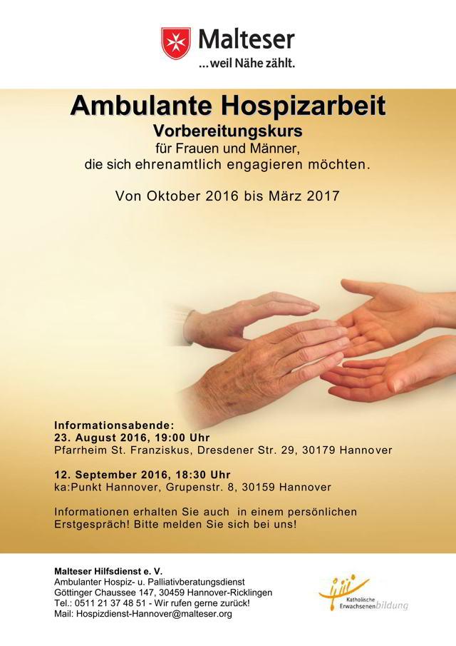 Hospizhelferkurs2016