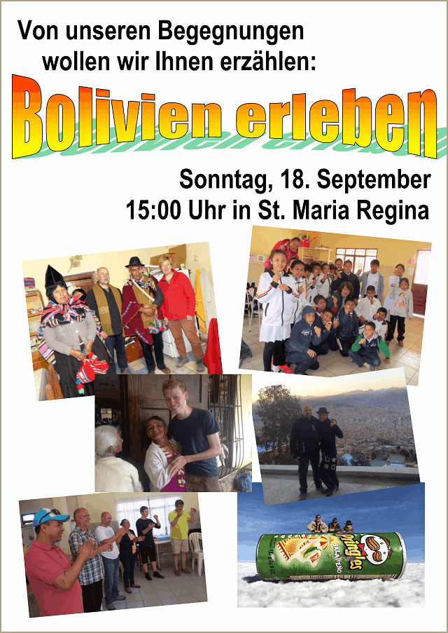 Boliviennachmittag2016